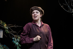 As You Like It 076