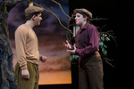 As You Like It 077