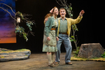 As You Like It 079
