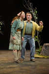 As You Like It 080