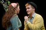 As You Like It 082