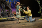As You Like It 083