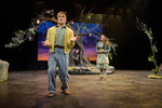 As You Like It 084
