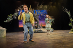 As You Like It 085
