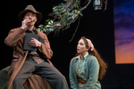 As You Like It 086