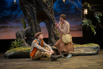 As You Like It 088