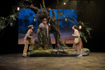 As You Like It 089