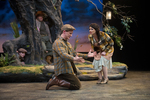 As You Like It 099