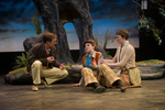 As You Like It 103