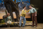 As You Like It 106