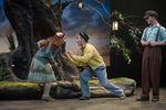 As You Like It 107