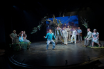 As You Like It 118