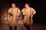 The Boys from Syracuse, 361
