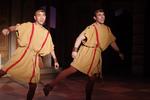 The Boys from Syracuse, 362