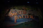 South Pacific, 001