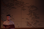 South Pacific, 024