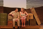 South Pacific, 029