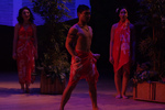 South Pacific, 038