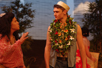 South Pacific, 040