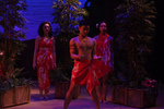 South Pacific, 084