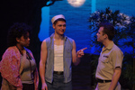 South Pacific, 085