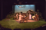 Dancing at Lughnasa, 005 by Marc Featherly