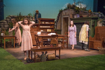 Dancing at Lughnasa, 006 by Marc Featherly