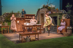 Dancing at Lughnasa, 008 by Marc Featherly